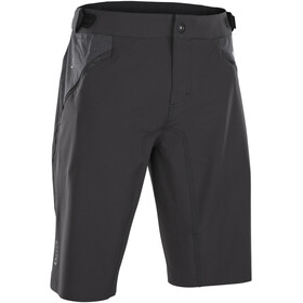 ION Traze AMP Short de cyclisme Homme, black